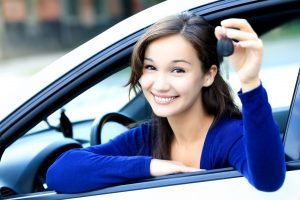 driving, confidence, driving school, driving lesson, driving test,