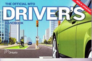 driver hand book, driver license, online driving test