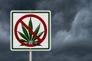Marijuana, driving, impairment,